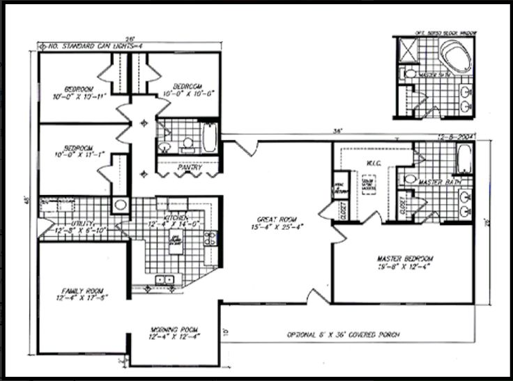 House Plans By Cost To Build likewise Live Oak Homes Floor Plans moreover One Level House Plans in addition 1260595 together with Vanderbilt Floor Plans. on schumacher homes house plans