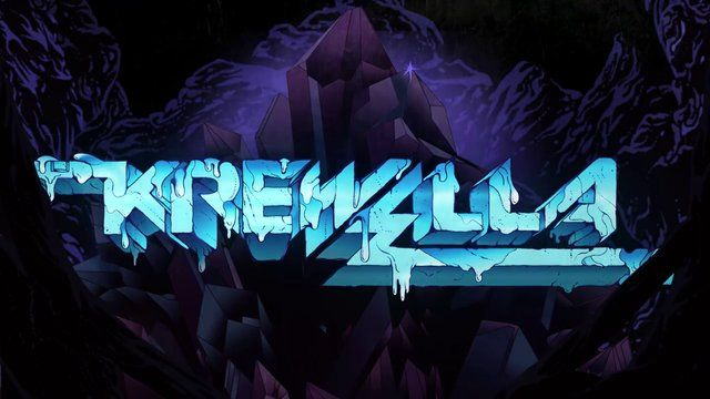 #Krewella #Electronic #dance #music #EDM