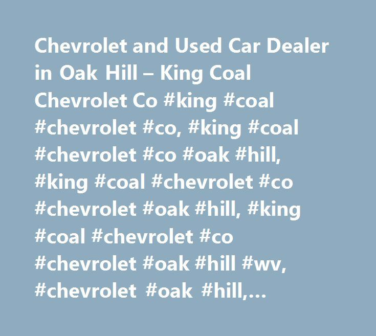 best 20 chevrolet dealership ideas on pinterest images of cars chevy dealerships and chevy. Black Bedroom Furniture Sets. Home Design Ideas