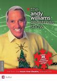 The Andy Williams Christmas Show [DVD] [1993]