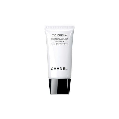 Summer's all about a great BB Cream, and this is one of our favs!