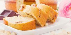[Resep] Sponge Cake Kismis Keju http://www.perutgendut.com/read/sponge-cake-kismis-keju/3254 #Resep #Food #Kuliner