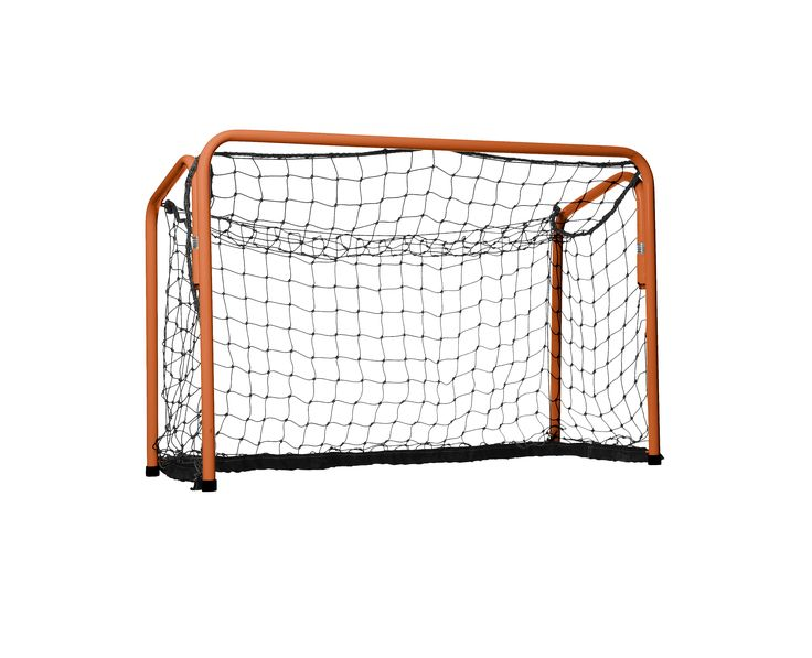 Goal 60x90cm Collapsible