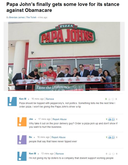 Offerte di lavoro Catania #jobrapido #annuncio #lavoro # ...
