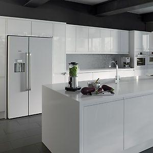 kitchen ideas homebase. Best 25 Schreiber Kitchen Ideas On Pinterest Log Home Pleasing Homebase  Design Software