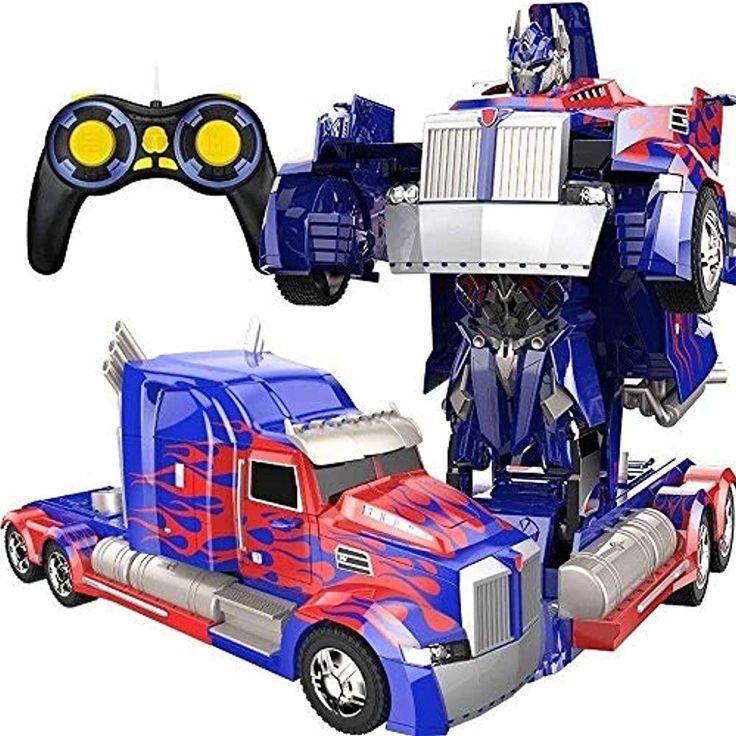 Transformers la deformazione AUTO ROBOT TRANSFORMERS SPADA