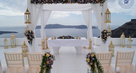 Wedding at Dana Villas, Santorini, 2nd of May 2016  Romantic Santorini wedding Wedding décor and flower design: Fabio Zardi  ‪#‎wedding‬ ‪#‎santorini‬ ‪#‎greecedestinationwedding‬ ‪#‎greece‬ ‪#‎weddingflowers‬ ‪#‎weddingdecor‬ ‪#‎weddingproject‬ ‪#‎santoriniweddings‬ ‪#‎destinationweddings‬ ‪#‎weddingplanning‬ ‪#‎weddingdesign‬ ‪#‎fabiozardicouture‬ ‪#‎weddingsinsantorini‬ ‪#‎weddingsingreece‬ ‪#‎weddingplannergreece‬ ‪#‎santoriniweddingplanner‬