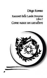 LANDE  PERCORSE - Diego Romeo
