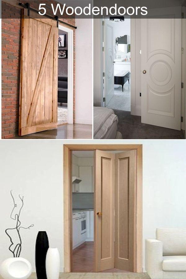 Wooden Front Doors Bedroom Doors For Sale Cost Of Solid Wood Interior Doors In 2020 Solid Interior Doors Wood Doors Interior Internal Wooden Doors
