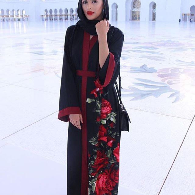 Hijab Fashion | Nuriyah O. Martinez | @madihablobbb #simplycovered