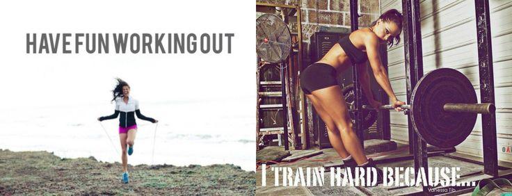 Allt du behöver veta om styrketräning del 1 – Nybörjare | Molly Olsson