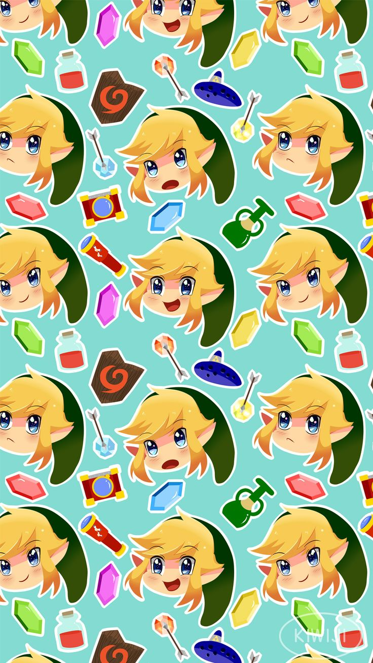 Beautiful Wallpaper Home Screen Zelda - f4cf5e1900700adcba80b92b596a2f64--zelda-phone-wallpaper-legend-of-zelda-wallpaper  HD_55643.jpg
