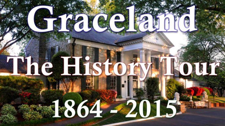 Graceland memphis tour coupons