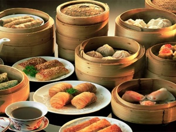 Dim sum cuisine is steeped in tradition and history. It was based on giving travelers a place to rest and later evolved into a more lively experience. There are many restaurants in Chicago that serve Dim Sum but we went looking for the best and sampled some fantastic cuisine. This is a list of our favorites. The Top 10 Dim Sum Restaurants in Chicago. Which ones are your favorites?