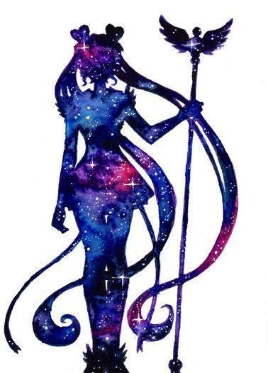 Cosmos: