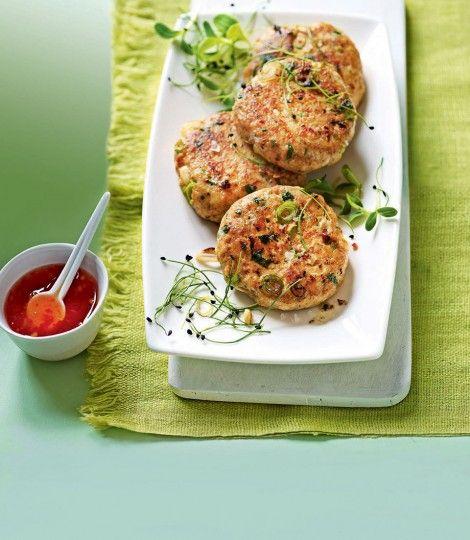 Red-Thai-fishcakes