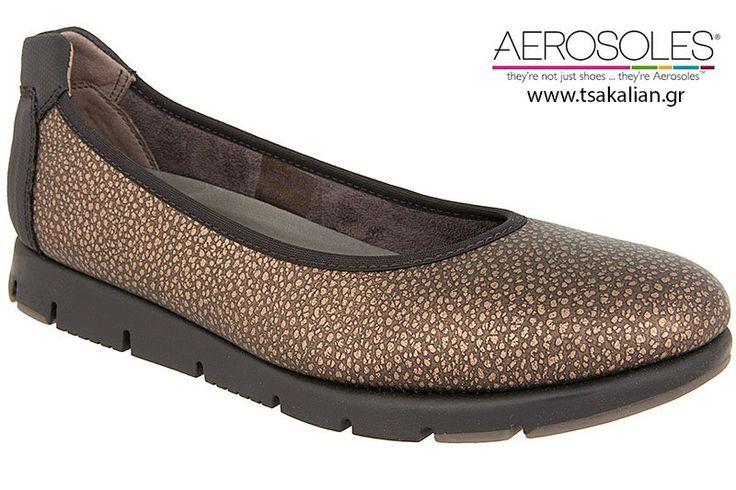 (1) TSAKALIAN shoes (@Tsakalianshoes)   Twitter #aerosoles
