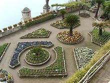 Giardino - Wikipedia