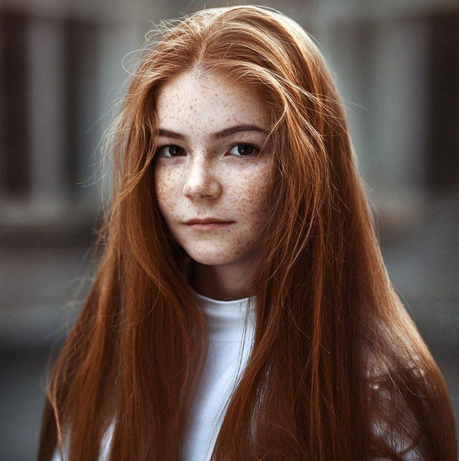 52 best gingers & freckles images on pinterest | freckles, faces and