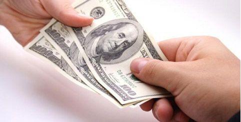 Cuando vamos a solicitar un préstamo personal  a una entidad bancaria o utilizamos algunos de los simuladores que podemos encontrarnos ...