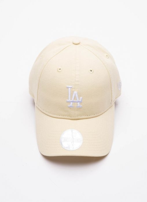 W920 Cs Los Angeles Dodgers - Baby Yellow [Follow us: @Peppermayo for more cuteness and daily fashion inspo.]