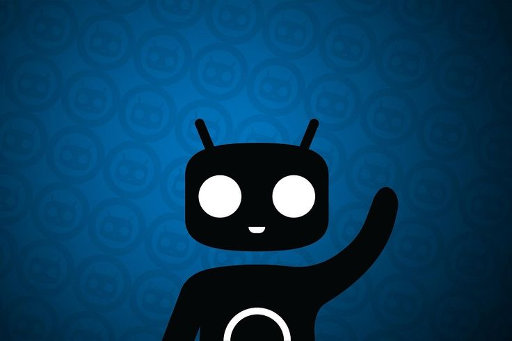 Cyanogenmod again a cut above the rest by offering a simple, but very useful feature.