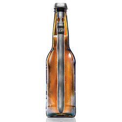 Chillsner Beer Chiller