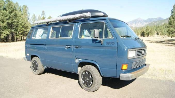Craigslist Flagstaff Arizona Cars For Sale - CREGLIS