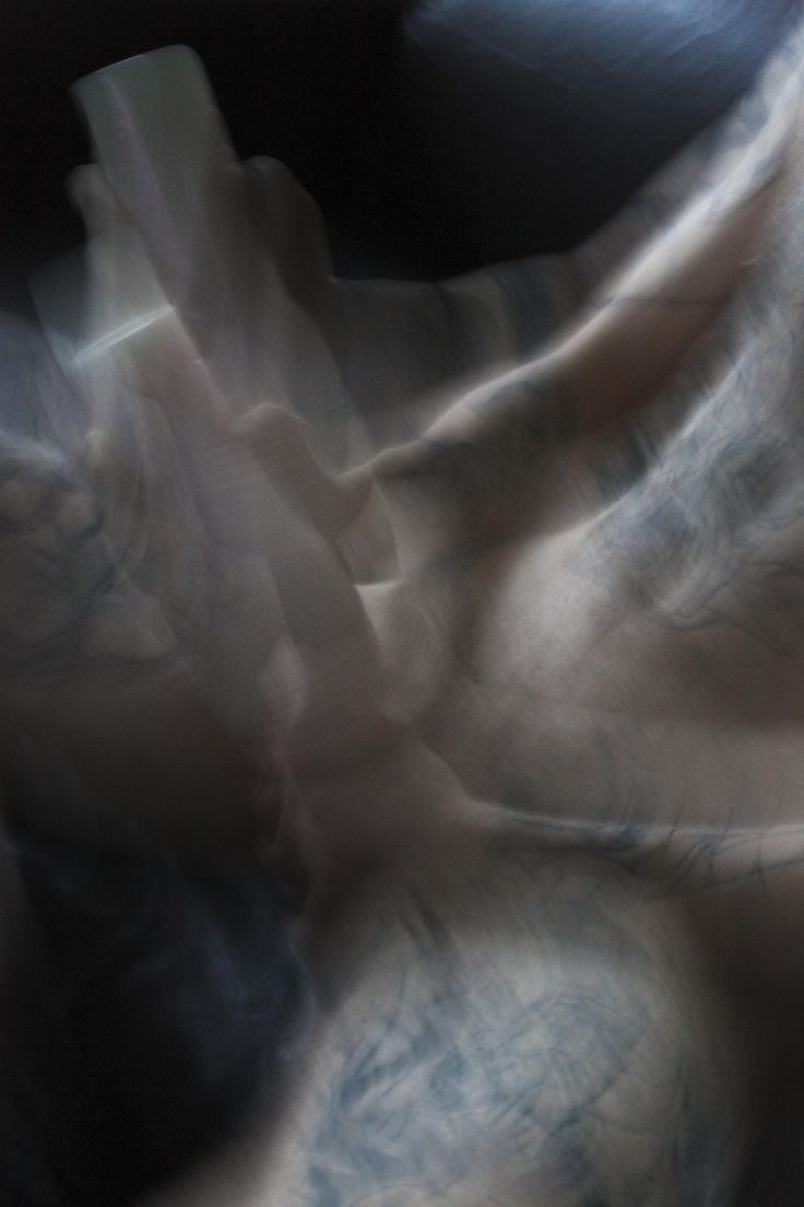 fleshlight, sex, partnerschaft