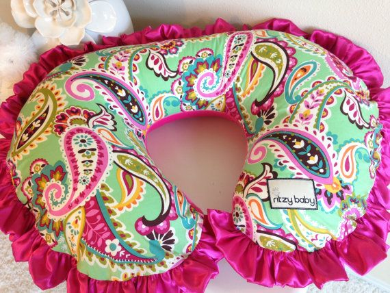 Limited Edition Vera Bradley Tutti Frutti and Hot by ShopRitzyBaby