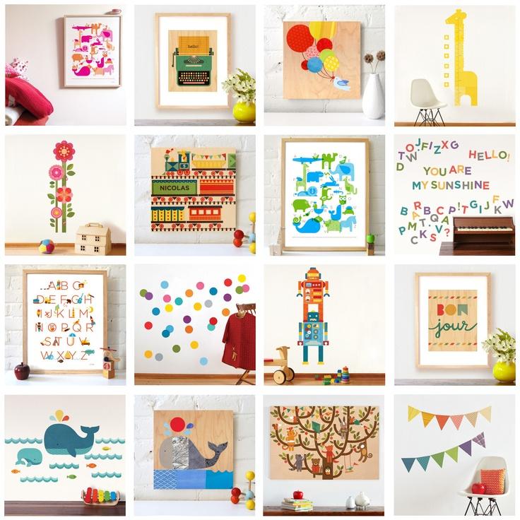 Unieke #muurdecoratie met een #vintage  look van petit #collage (Lorena #Siminovich) neemt je mee terug in de tijd. In de webshop vind je allerlei verschillende soorten #muurdecoratie zoals stoffen muurdecoratie, jumbo #panelen met direct op hout gedrukte #graphics, creatieve #groeigrafieken, fantasierijke #posters en acrylaat spiegels. Ook vind je er unieke, originele #collages van gebruikte #papieren stukken die met de hand opnieuw #geverfd en #vormgegeven zijn.