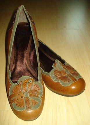 Kupuj mé předměty na #vinted http://www.vinted.cz/damske-boty/baleriny/2649713-bata-baleriny