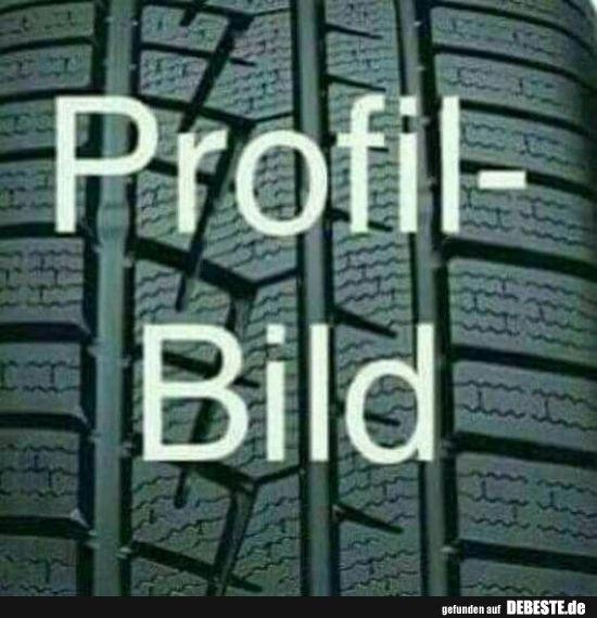 Profilbild Hilarious Lustige Profilbilder Profilbilder Und