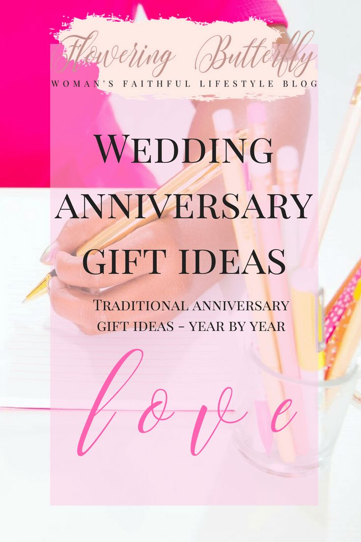 Traditional Wedding Gifts From Parents: Best 25+ Anniversary Gift By Year Ideas On Pinterest