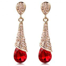 Wholesale Earrings Cheap Online Drop Shipping | TrendsGal.com