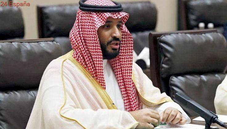 Arabia Saudí abrirá sus cines tras 35 años de prohibición
