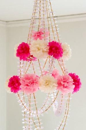 Praise Wedding » Wedding Inspiration and Planning » 14 Romantic Lighting Designs