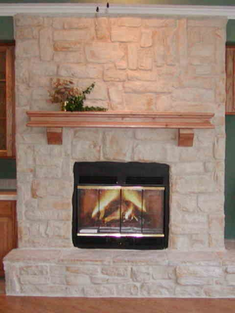 17 best ideas about austin stone exterior on pinterest for Austin stone fireplace