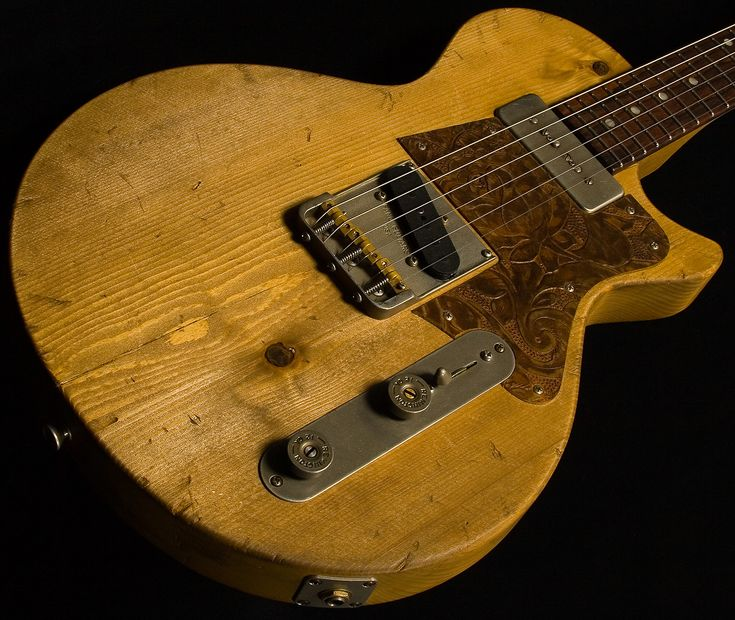 Why Do People Compare Telecasters and Les Pauls? - Page 4 - Telecaster Guitar Forum