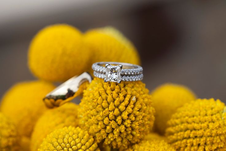 ring shot idea (BILLY BALLS) - Bryan Wedding at Traditions Club from Everest Road Photography