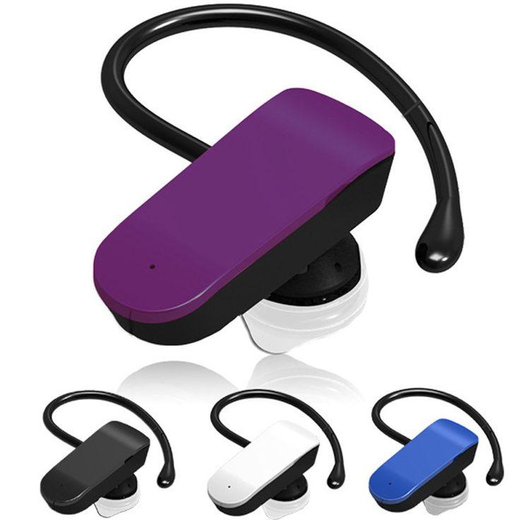 $9.14 (Buy here: https://alitems.com/g/1e8d114494ebda23ff8b16525dc3e8/?i=5&ulp=https%3A%2F%2Fwww.aliexpress.com%2Fitem%2F2016-HOT-Elegant-Bluetooth-Headphone-High-Quality-Headphones-Wireless-Earphone-Light-Headset-for-all-Phones-with%2F32619114980.html ) 2016 HOT Elegant  Bluetooth Headphone High Quality Headphones Wireless  Earphone Light Headset for all Phones with Bluetooth for just $9.14