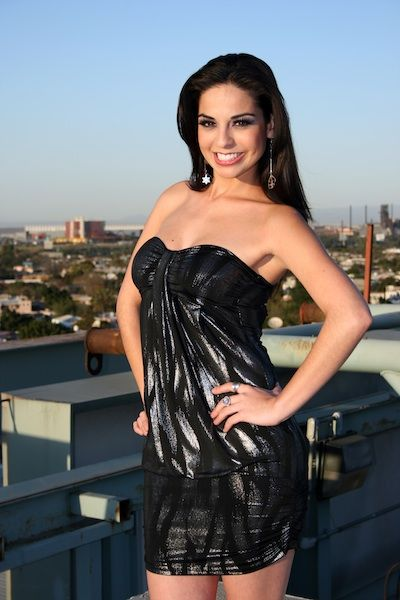 taft latino personals Begin latino uk online dating today browse our latino personals site and find many latino singles interested in dating, latino personals.