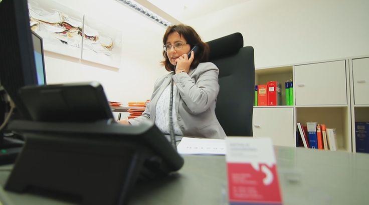 Die Rechts- und Fachanwälte der Kanzlei Karsten erzielen mit der optimal konzipierten Aufteilung der juristischen Sachgebiete mandantenspezifische und juristisch optimale Problemlösungen. Unter anderem in den Gebieten des  Familien-, Bau-, Erb- und Verkehrsrechts sowie des Miet-, Arbeits-, Sozial und Arzthaftungsrechts. www.kanzlei-karsten.eu #kanzlei #karsten #rechtsanwalt #sulz #neckar