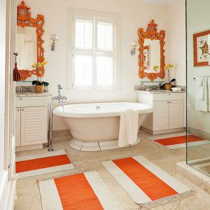 Bathroom Remodel Ideas Colors