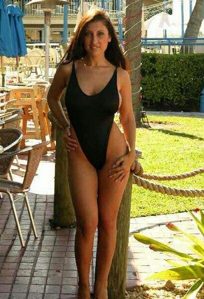 Bodybody One Piece Swimsuits Bikinis One Piece