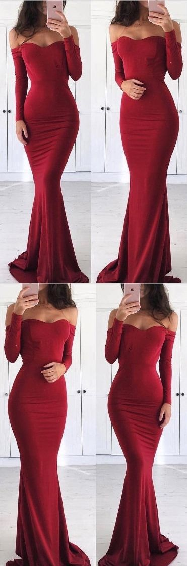 prom dresses long,prom dresses for teens,prom dresses boho,prom dresses cheap,junior prom dresses,beautiful prom dresses,prom dresses flowy,prom dresses 2018,gorgeous prom dresses,prom dresses unique,prom dresses elegant,prom dresses graduacion,prom dresses classy,prom dresses modest,prom dresses simple,prom dresses tight,prom dresses with sleeves,prom dresses burgundy  #annapromdress #prom #promdress #evening #eveningdress #dance #longdress #longpromdress #fashion #style #dress