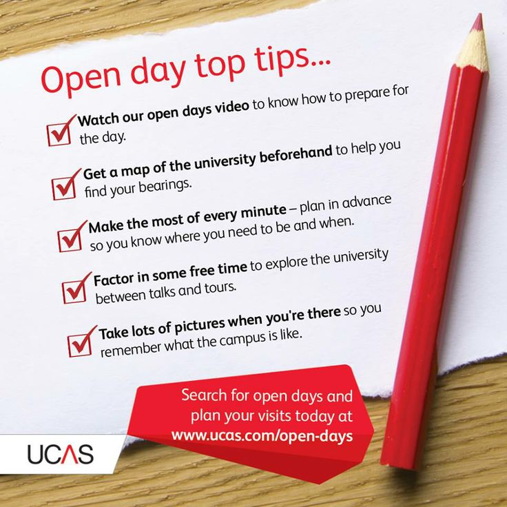 how to start ucas personal statement