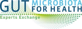 "GUT MICROBIOTA FOR HEALTH EXPERTS EXCHANGE ""The ""Gut Microbiota for Health experts exchange"" was created to go along with the ""Gut Microbiota for Health 1st World Summit"""""
