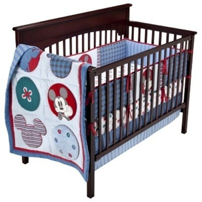 53 Best Images About Mickey Mouse Nursery Ideas On