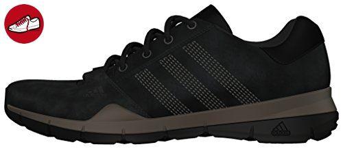 adidas, Herren Trekking- & Wanderhalbschuhe , schwarz - Black (Negbas / Negbas / MarSim) - Größe: 49 1/3 - Adidas schuhe (*Partner-Link)